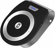 Sbs Vivavoce Auto Bluetooth Microfono e Tasto di Risposta - TEHANDFREEBT600K