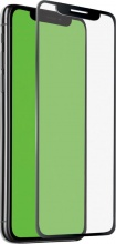 Sbs TESCREEN4DIP61K Pellicola vetro smartphone Apple iPhone Xr