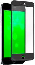 Sbs TESCREEN4DIP7SPK Pellicola Vetro temperato 5.5 iPhone 8766s Plus Bordo Nero
