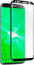 Sbs TESCREEN4DSAS8PK Pellicola vetro temperato smartphone Samsung Galaxy S8 Plus