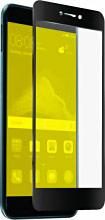 Sbs TESCREENFCHUP8L17K Pellicola vetro temperato smartphone Huawei P8 Lite 2017