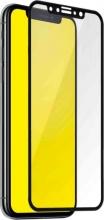 Sbs TESCREENFCIPXK Pellicola vetro iPhone X Screen protector temperato