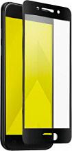 Sbs TESCREENFCSAA517K Pellicola vetro temperato smartphone Samsung Galaxy A5
