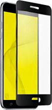 Sbs TESCREENFCSAJ517K Pellicola vetro temperato smartphone Samsung Galaxy J5