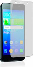 Sbs TESCREENGLASSHUY6 Pellicola Protettiva Vetro Smartphone Huawei Ascend Y6