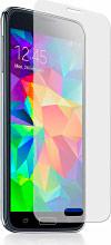 Sbs Pellicola Protettiva Effetto vetro Samsung Galaxy S5 mini TESCREENGLASSS5M