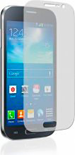 Sbs Pellicola protettiva Samsung Galaxy Grand NeoPlus TESCREENGLASSSAGRN