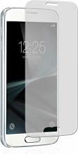 Sbs Pellicola protettiva Effetto vetro Smartphone Galaxy S7 TESCREENGLASSSAS7
