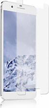 Sbs Pellicola Protettiva Universale Vetro Smartphone 5 - TESCREENGLASSUN50