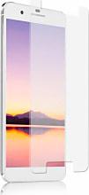 Sbs TESCREENGLASSUN53 Pellicola Protettiva Universale Vetro Smartphone 5,3