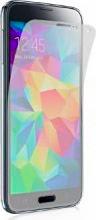 Sbs Pellicola protettiva Samsung Galaxy S5 mini 2 pezzi TESCREENSAS5MINA2
