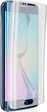 Sbs Pellicola protettiva screen protector Samsung Galaxy S6 Edge TESCREENSASE