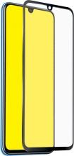 Sbs TESCRFCHUPSM19K Pellicola vetro Huawei P Smart (2019) Screen Protector