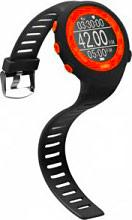 Sbs Orologio Fitness Braccialetto Cardio Contapassi GPS iOS Apple TESPORTBEATGPSK