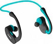 Sbs TESPORTEARSETBTK Cuffie Sport Archetto Bluetooth Microfono Runway Evolution