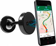 Sbs TESUPPMICRO360MAG Supporto Smartphone per auto cellulare Magnetico