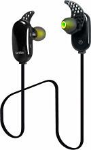 Sbs TTEARSETSTBT3K Cuffie auricolari Stereo Mp3 senza fili Bluetooth Microfono