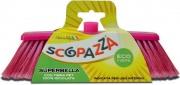 Scopificio Mondial 93 Scopa Superbella Ecologica cm 35 Mondial