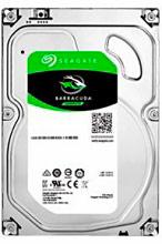 "Seagate Hard disk Interno 4 Tb (4000 Gb) 3.5"" Buffer 64 mb ST4000DM005"