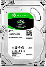 "Seagate ST4000LM024 Hard Disk Interno HDD 3.5"" 4 Tb SATA III  Barracuda"