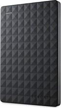 """Seagate STEA1000400 Hard Disk Esterno 2.5"""" HDD 1 Tb (1000Gb) 5000 Mbits"""