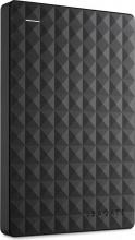 """Seagate STEA4000400 Hard Disk Esterno 4 TB 2.5"""" Micro USB 3.1  Portable"""
