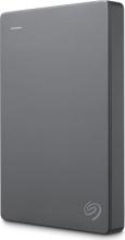 Seagate STJL4000400 Hd Ext 2.5 4Tb Basic Usb 3