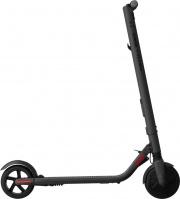 Segway 40.02.0000.60 Monopattino Elettrico 25 kmh Autonomia 25 km max 100 kg KickScooter ES2