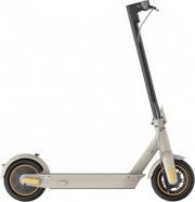 "Segway AA.00.0003.81 Monopattino Elettrico 350W Ruote 10"" Max 25 kmh KickScooter MAX G30LE"