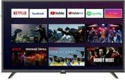 Seleco TV20400FHDA7SMART Smart TV 40 Pollici Full HD Televisore LED Android Wifi