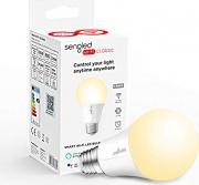 Sengled W11-U21W Lampadina LED WiFi Smart compatibile con Alexa e Google Home