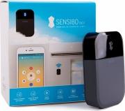 Sensibo INT502 Controllo Remoto Wifi Aria Condizionata Tramite Smartphone  Sky