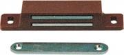 Serviceit S.R.L. 30650161 Magnetico Gigante Col.Bianco Pezzi 25