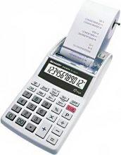 Sharp Calcolatricesharp El1611Pgya
