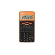 Sharp Calcolatrice Scientifica LCD due righe 12 cifre 273 funzioni EL-509TSBYR