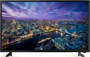 Sharp LC-32HI5012E SMART TV 32 Pollici Televisore LED HD Internet TV WiFi