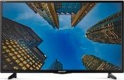 Sharp LC-32HI3522E TV 32 pollici Televisore HD LED DVB T2S2 HDMI USB  ITA