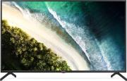 Sharp LC-50BN3EA Smart TV 4K 50 Pollici Televisore LED UHD Wifi Android  ITA