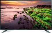 Sharp LC-60UI7652E Smart TV 4K 60 pollici Televisore Aquos Ultra HD Internet  ITA
