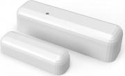 Shelly ATSHELLYDOWI Sensore SMART wifi casa finestre eo porte aperte