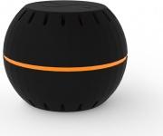 Shelly ATSHELLYHTBK Sensore SMART wifi casa temperatura e umidità Interna