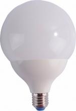 Shot SLD4115X2B Lampada Led Maxi Sld E27 W15 2700 K