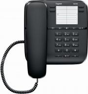 Siemens DA 410 Telefono fisso a filo