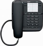 Siemens Telefono fisso a filo DA 410