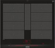 Siemens EX675LYV1E Piano Cottura 4 Fuochi Induzione Vetroceramica elettrico 60cm