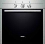 Siemens Forno Incasso Elettrico Ventilato Multifunzione 67L A 60 cm HB21AB523J