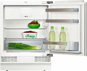 Siemens KU15LA60 Mini frigo bar incasso Sottotavolo 123 Litri A++ Statico