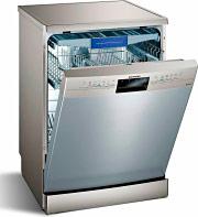 Siemens Lavastoviglie Coperti 12 Classe A++ larghezza 60 cm SN236I01KE IQ 300