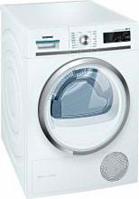 Siemens WT45W5R9IT Asciugatrice Asciugabiancheria 9 Kg A++ 64cm Condensazione WT45W5R9