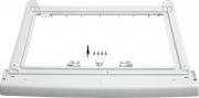 Siemens WZ11410 Kit colonna giunzione colore Bianco